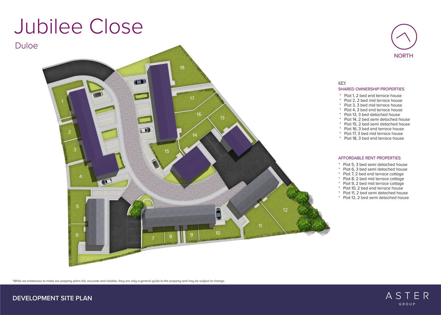 Jubilee Close, Duloe_sp_F.jpg
